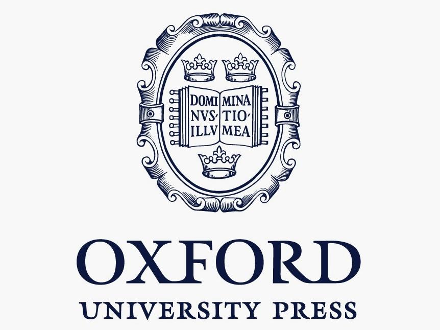 Oxfordi egyetemi gyorskereső